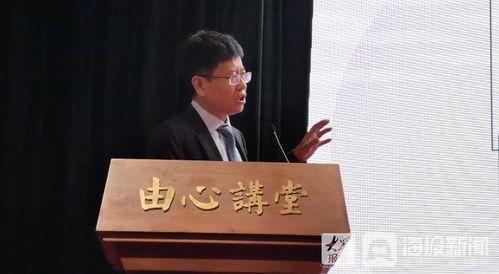 中国疾控中心免疫规划首席专家王华庆新冠肺炎疫苗研发进展迅速已有29种进入临床试验