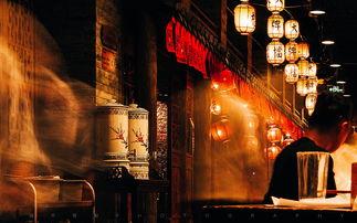 南京丨苏州