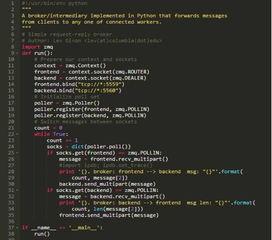 python写入xml