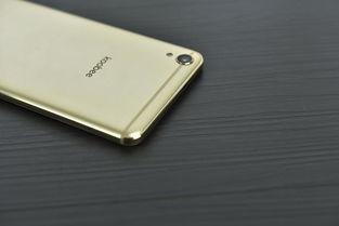 koobee M9闪耀登场 老牌手机征战线下市场利器