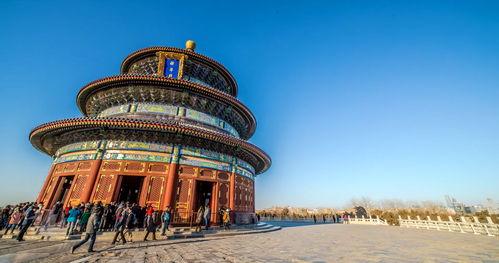 超2.6万亿元中国超越美国,首次成为欧盟27国最大贸易伙伴
