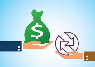 企业小额贷款条件(p各个地区都不一2)