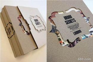 散文书籍封面设计应该要怎样去设计