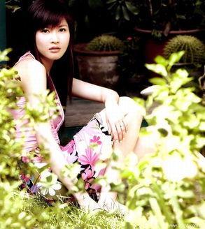 倪萍最早男友曾是家喻户晓的郭达 美女主播情史大揭秘