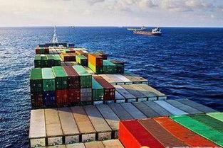 航运中心优品财富