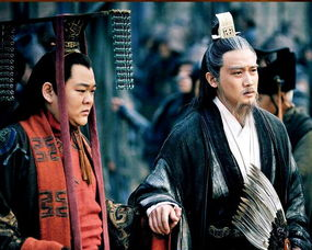 清人袁枚因何要赞誉刘禅, 生守文之世,致太平,兴礼乐,未可量也
