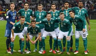 2018世界杯输球