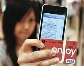 分期付款平台有哪些(手机分期线下有哪些平台)_1679人推荐