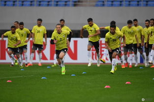 伊朗队强吗世界杯