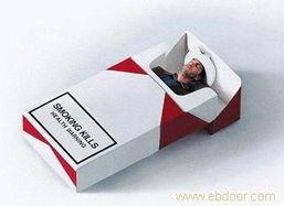 烟怎么吸(怎么吸香烟想学)