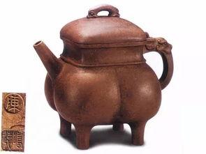 紫砂壶大师介绍紫砂壶的保养方法
