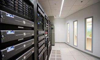 低价电信 网通服务器租用云服务器大促销一年多少钱