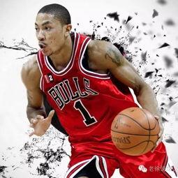 NBA2KOnline 巅峰赛-詹姆斯-骑士对战尼克斯