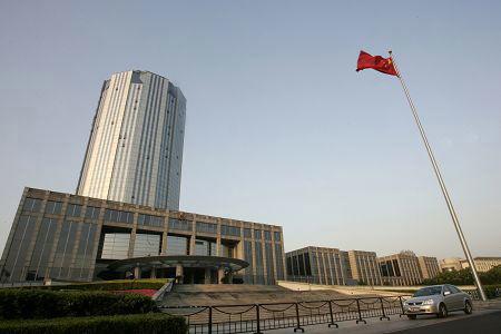 上海浦东南汇有哪些大学 成人高考