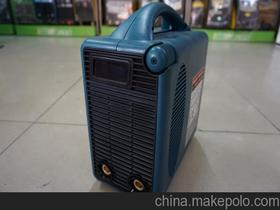 电焊机价(全自动电焊机价格)