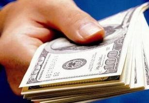 信用借款(个人信用贷款条件)