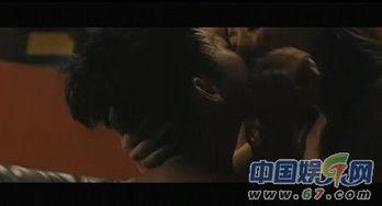 蜜桃3 3d 曝预告 内地旅行社已出相关项目