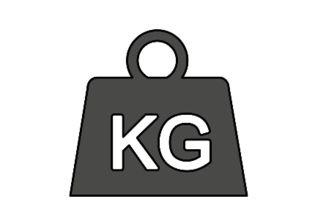 1千牛等于多少公斤(1千牛等于多少吨?)
