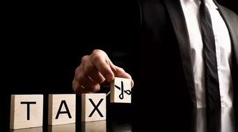 据统计,今年一季度,个税改革累计减税1686亿元,纳税人人均减税855元.