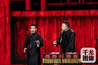 文松欢乐喜剧人3淘汰赛夺冠张小斐被赞宇宙最美笑对结果