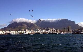 南非8日游 南非8日游攻略 南非8日游指南