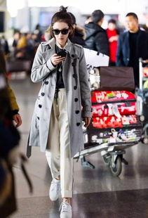大牌代言转移至中国市场,除了流量,难道不是因为我们会穿吗