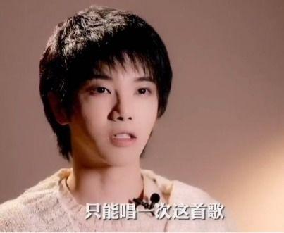 华晨宇对张碧晨的10个行为,说明他根本不爱张碧晨