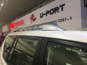 丰田霸道4000配备异常流行的全息影象体系,有了这些摄像头的帮助,无论是驾驶技能何等生涩也可以或许轻松自信的应答各类情况路况.
