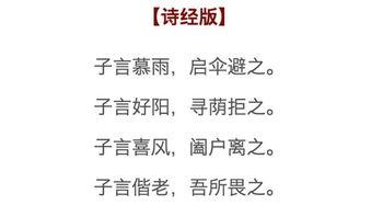 如此有趣的事翻译