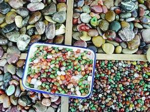 雨花石南京(南京雨花石哪有比较好的卖。。)