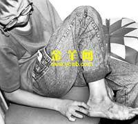 被继母指控强奸幼妹 香港男童流落深圳街头