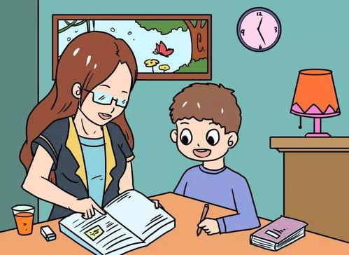 利用文昌位,调整孩子的学业运  孩子卧室放什么旺学业