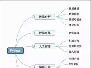 python简易