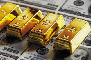 黄金期货在手里可以拿多久