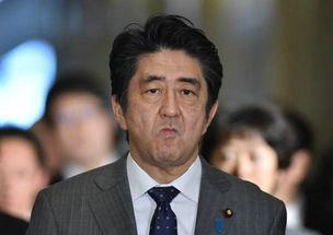 最后,由于日本实在是找不到
