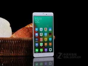 小米手机性价比最高的是哪款(p红米手机推出的时)