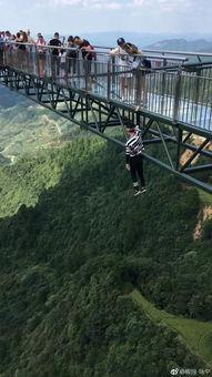 国内极限挑战第一人咏宁长沙失手坠楼身亡他的动作成了绝版