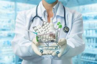 药学常识的好处