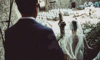 童瑶和王冉是怎么认识的结过婚吗童瑶老公王冉什么来头背景