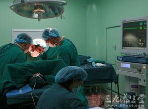 男童突发急性腹痛 原是阑尾藏于肝下