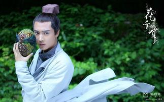 中国版 太阳的后裔 演员表 剧情介绍