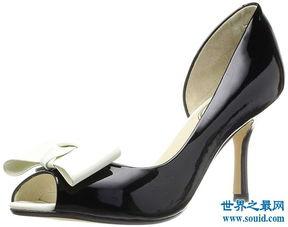 香港高跟鞋品牌
