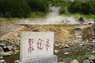 杭州到长白山旅游攻略