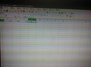 如何用EXCEL制作考勤表自动计算出勤天数