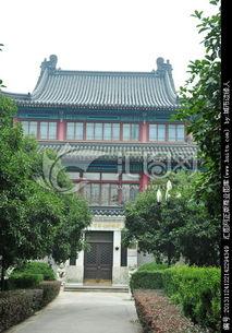 南京大学,教育,纪实摄影,摄影,汇图网