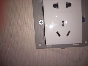 郑州玉泰酒店客房发现针孔摄像头被警方调查
