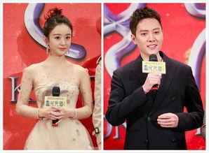 力破离婚谣言,赵丽颖冯绍峰将在巴厘岛办婚礼婚期都定好了
