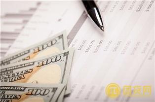 信用贷款申请(人个信用贷款可以重复)