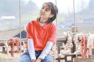 张子枫表示不想考表演专业,黄磊的这句话问懵所有人