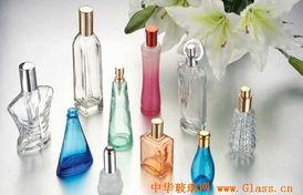 香水瓶100ML